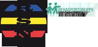 Rehabilitation und Behinderten Sport e.V. Nienburg
