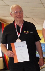 Horst Dreyer